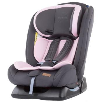 Scaun auto Chipolino Corso 0-36 kg pink peony mist
