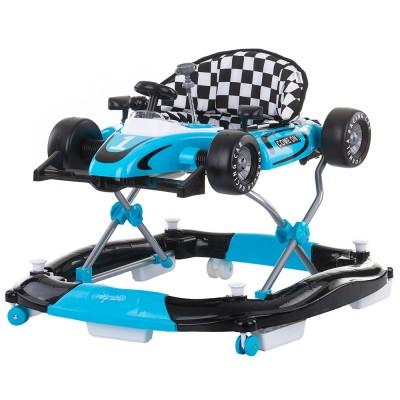 Premergator Chipolino Racer 4 in 1 blue
