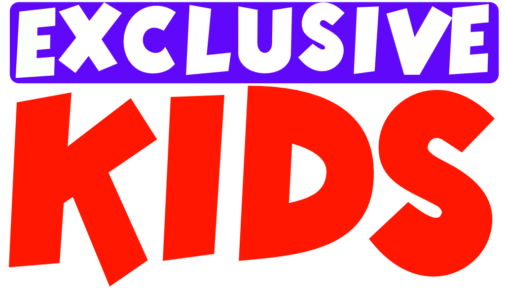 Exclusivekids Logo